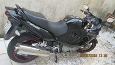 Moto Toda Original Muito Nova Dok Tudo Pago Sem Divida