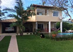 Alquiler Casa En Brasil Temporario Florianopolis