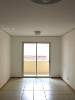 Apartamento - Fjj0157 - 33902449