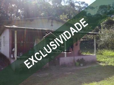 Venda Super Oferta Juquitiba Brasil - 407