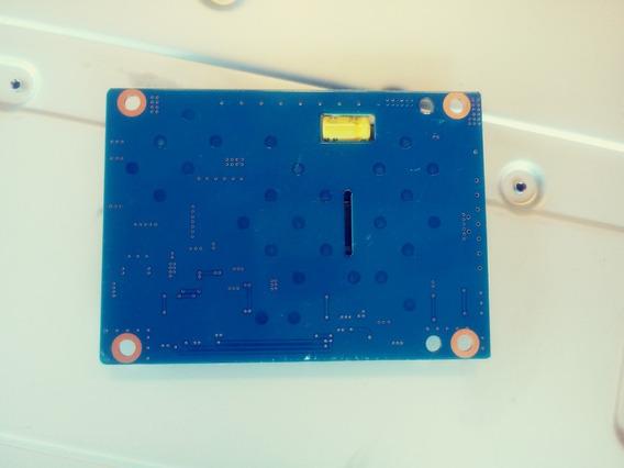 Placa Do Inverter Tv Panasonic Tc-l32b6b