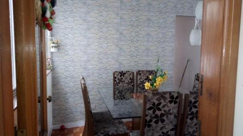 Imagem 1 de 28 de Apartamento Com 2 Dormitórios À Venda, 90 M² Por R$ 310.000,00 - Mooca - São Paulo/sp - Ap1547