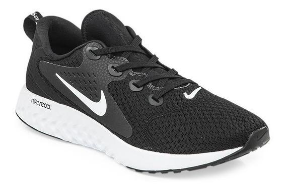 Zapatillas Nike Legend React -envio Gratis
