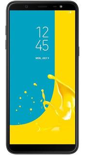 Samsung Galaxy J8 2018 32gb 3gb Ram Doble Camara 16+5mpx