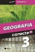 Geografia 3 E Vol. 2 Conecte Lidi 2ª Edição 2014