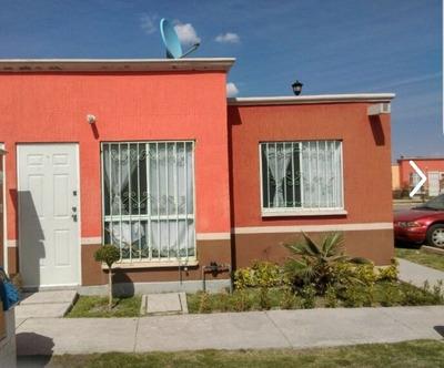 Casas Infonavit Df : Traspaso de casas de infonavit df iztapalapa en casas en metros