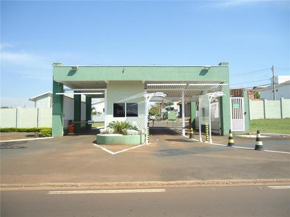 Terreno À Venda Em Betel - Te000740