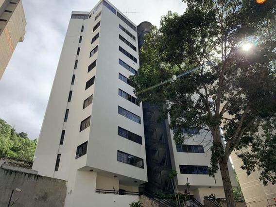 Apartamentos En Venta. Mls #20-12392 Teresa Gimón