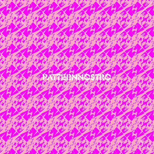 Patrón Para Imprimir-sublimación-g1c-web