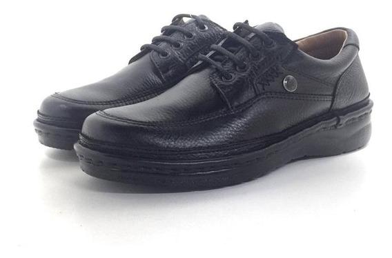 Ringo Flex 3696 Zapato Super Confort El Mercado De Zapatos!