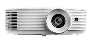 Proyector Optoma W335 Wxga 3800 Lumenes