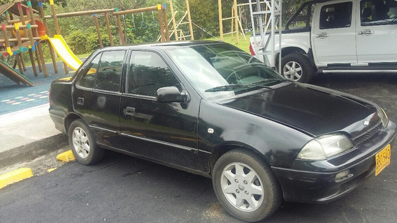 Vendo Swift Modelo 92