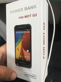 Moto G 2