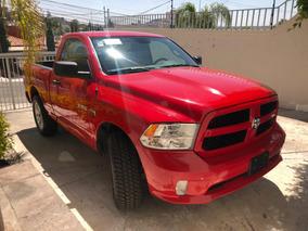 Dodge Ram 2500 Sport 4x4