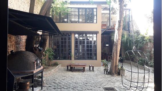 Casa De 3 Ambientes 3 Baños