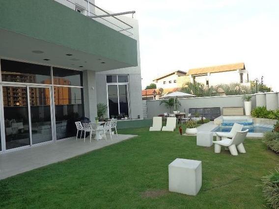 Casa En Venta Al Este (04245563270) Flex: 20-13739 Nd