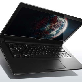 Laptop Lenovo S400 Intel Core I3 Ram 4g Disco 500gb Nuevas