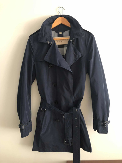 Trench-coat Burberry M