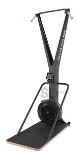 Ski Machine - Remadora Skierg Fitness Spinning