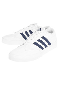 Tênis adidas Gvp Culture Branco