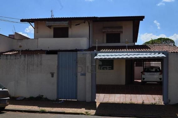 Casa Comercial Castelo Próximo Andrade Neves - Ca12499