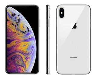 iPhone Xs Max Original Apple Garantia Pronta Entrega Vitrine