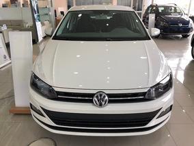 Volkswagen Polo 1.6 Comfortline 110 Cv 5 Puertas 0 Km Dm
