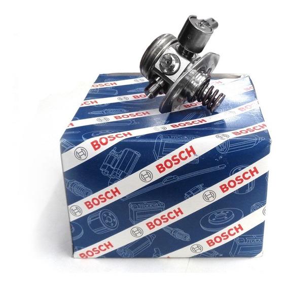 Bomba De Alta Pressão Bmw X1 X3 X5 320i 420i 520 13518604229