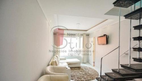 Imagem 1 de 15 de Casa - Vila Bela - Ref: 9465 - V-9465
