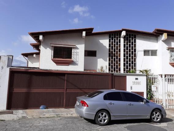 Casa En Venta Alto Prado Mls #20-21567
