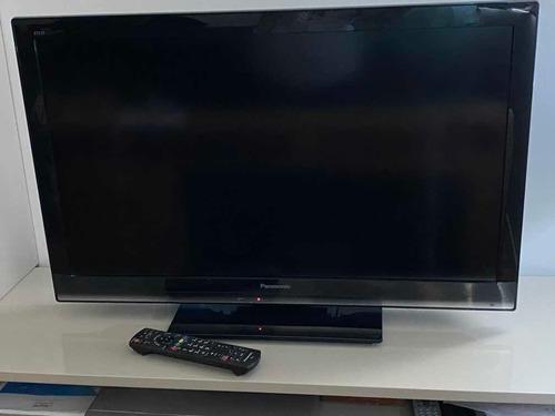 Televisor Panasonic Ld 32