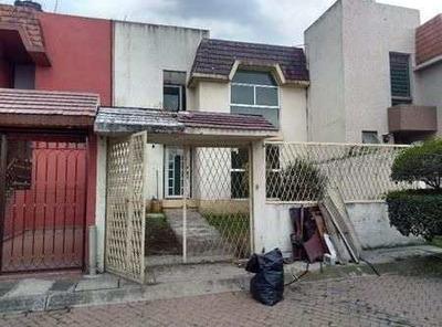 (crm-92-9403) Jardines Del Alba, Casa, Venta, Cuautitlán Izcalli, Edo Méx