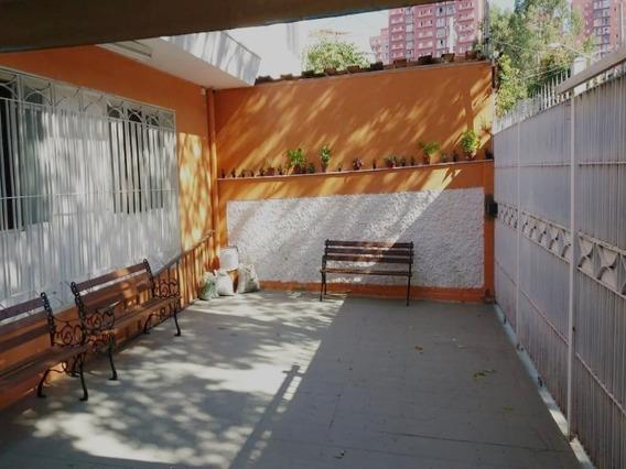 Casa - Ca01634 - 34378992