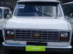 Ford Econoline