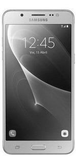 Samsung Galaxy J5 2016 Muy Bueno Blanco Liberado