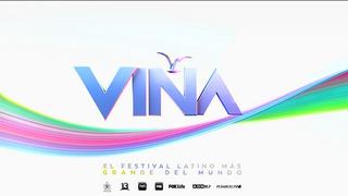 Entrada Festival De Viña 2020 - Martes