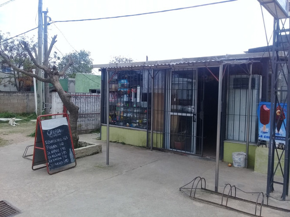 Autoservice En Salinas Oportunidad!