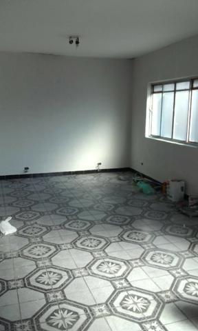 Sala Em Barra Funda, São Paulo/sp De 100m² Para Locação R$ 1.900,00/mes - Sa303451
