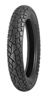 Llanta Levorin 120/80-18 Dual Sport 62s Por Michelin
