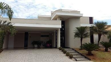 Casa Em Parque Residencial Damha Iv, São José Do Rio Preto/sp De 294m² 3 Quartos À Venda Por R$ 855.433,28 - Ca391350