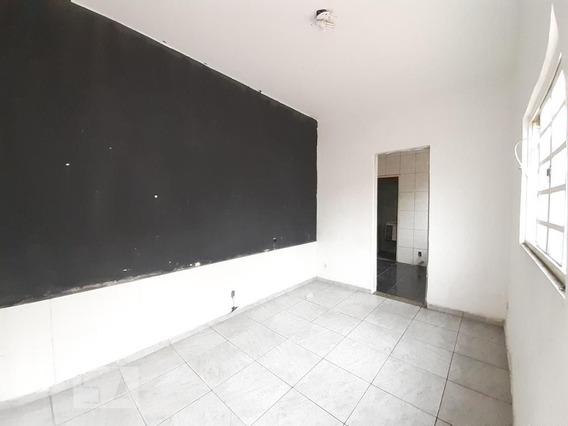 Casa Com 2 Dormitórios E 2 Garagens - Id: 892992190 - 292190
