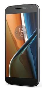 Motorola Moto G4 Xt1621 2gb 16gb