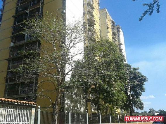 Apartamentos En Venta San Jacinto Rah # 20-12850 Pm