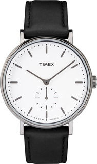 Reloj Timex Fairfield Sub-second