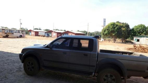 Fazenda Para Venda Em Juína, Fazenda Em Juina Mt São 11803 Hectares R$80.000.000,00 - 10011_2-1020569