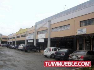 Valgo Local En Venta En La Zona Industrial Cód 18-9824
