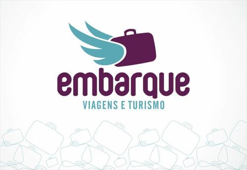 Imagem 1 de 5 de Logomarcas Para Seu Negócio