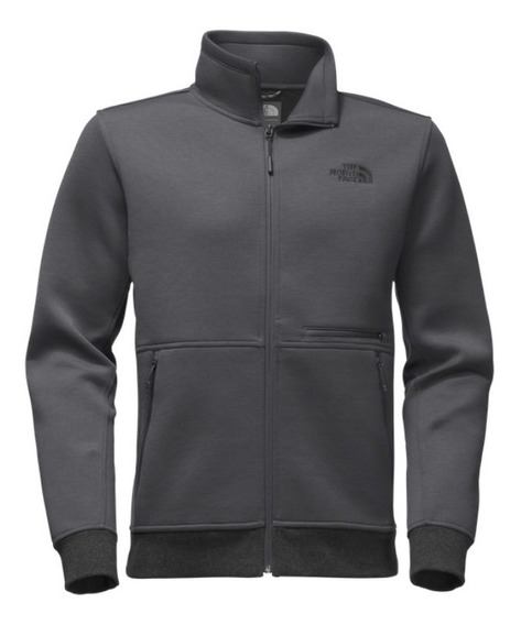 Chamarra The North Face Thermal 3d Jacket Hombre