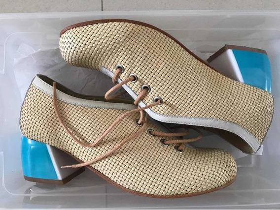 Zapatos Mishka Ss19