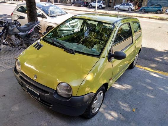 Renault Twingo (unico)